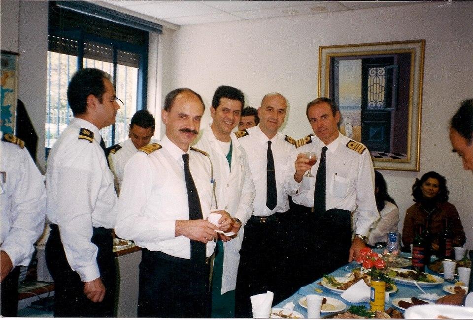NNA 2003