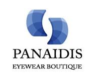 PANAIDIES