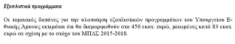 PROIPOL016