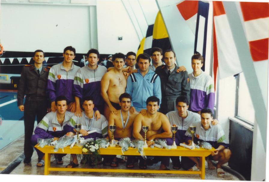 kol1990