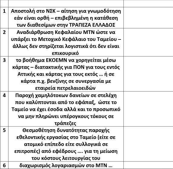 marketakis026