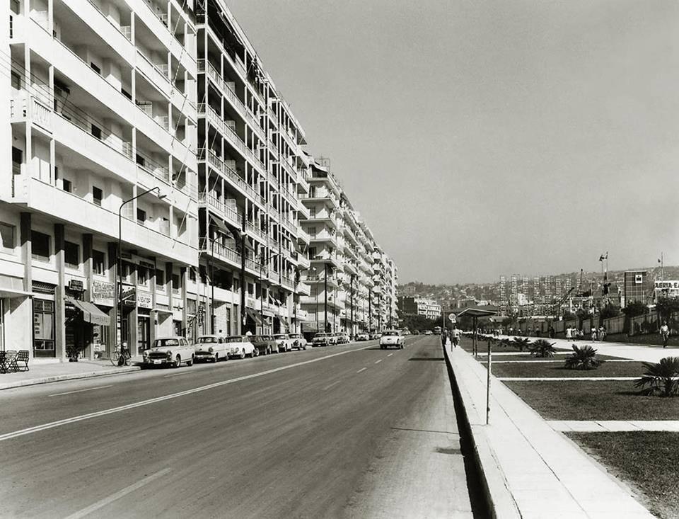 aggelaki1965