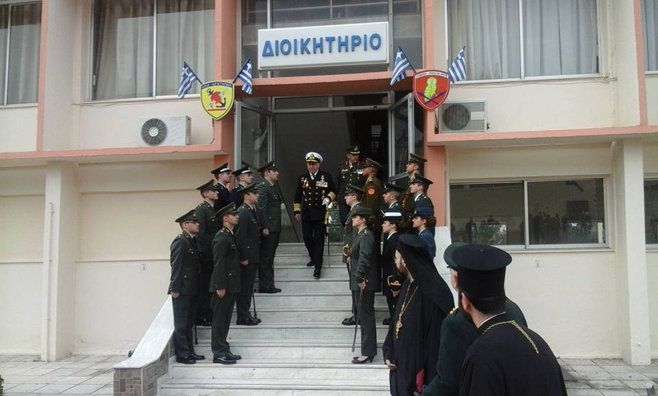 2-2-2018 orkomwsia