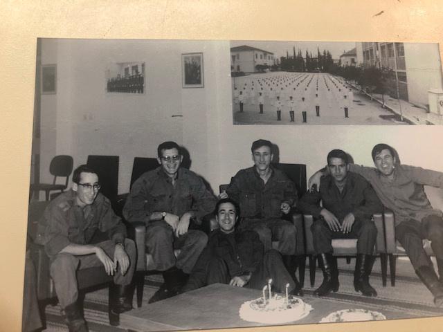 genethlia 1965 1